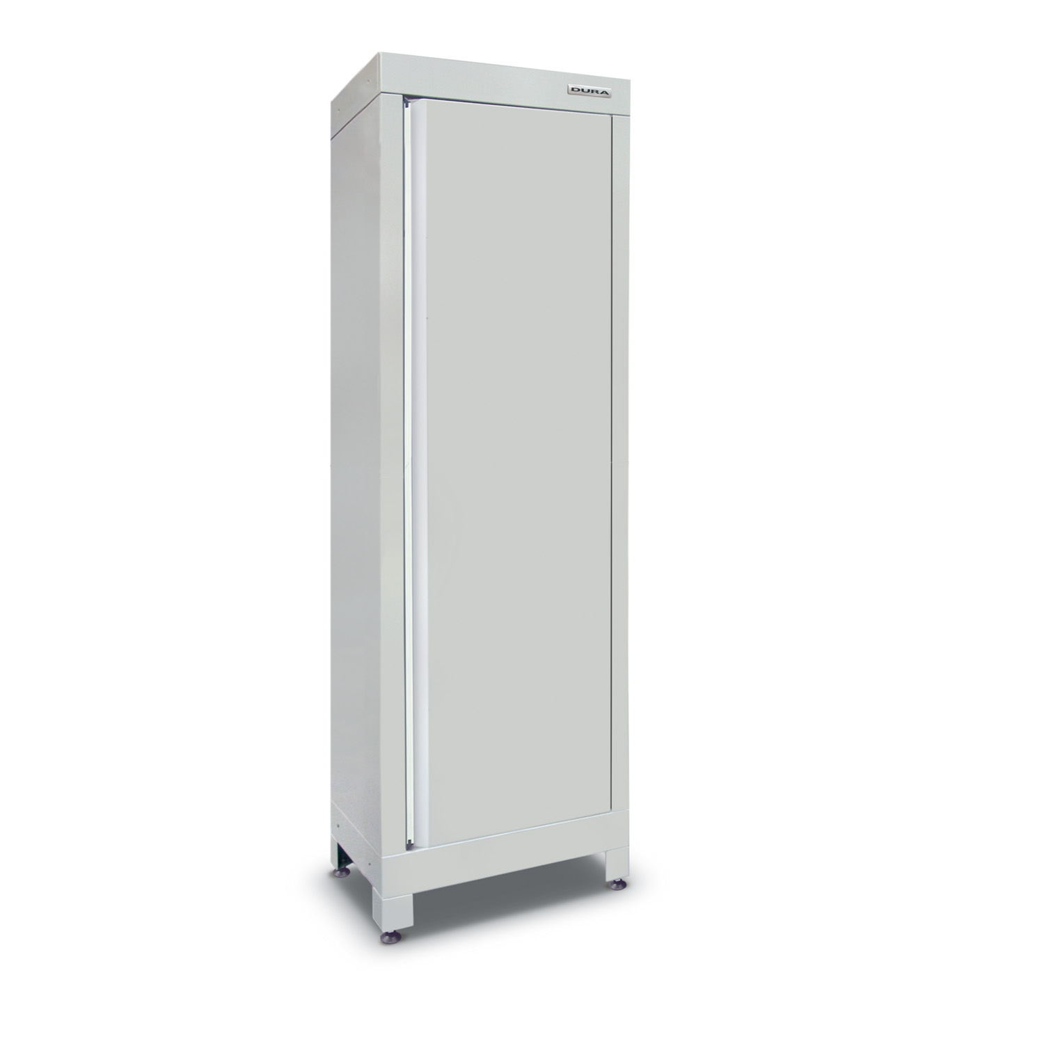 Tall base cabinet (right hand door /400mm)
