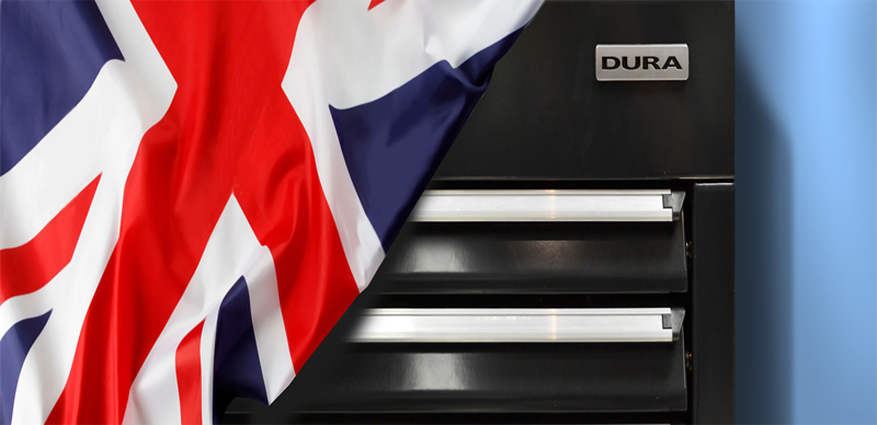 UK Dura ltd